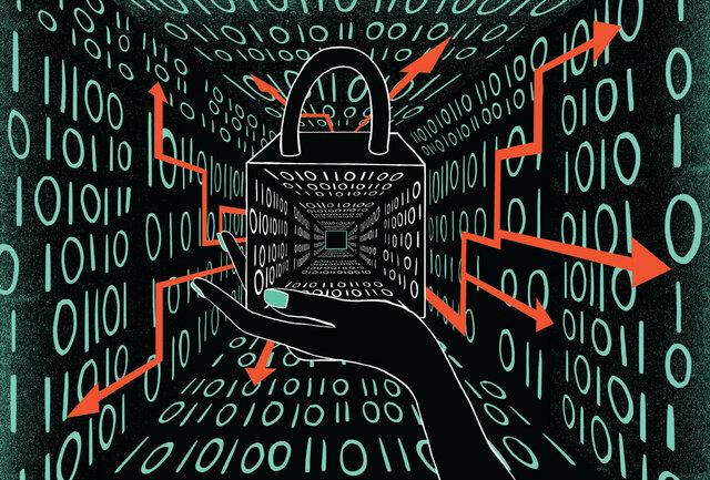 Fideicomisos de datos para proteger la privacidad