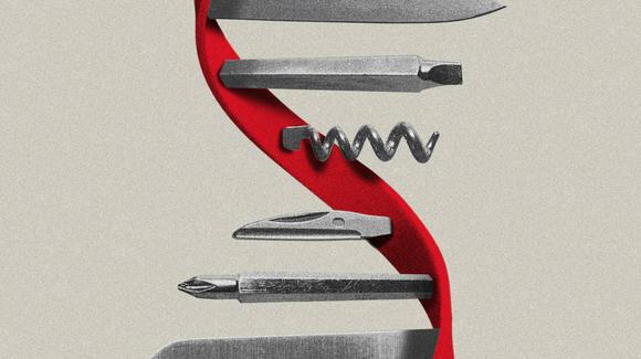 El brillante futuro del ARNm y su poder para revolucionar la salud
