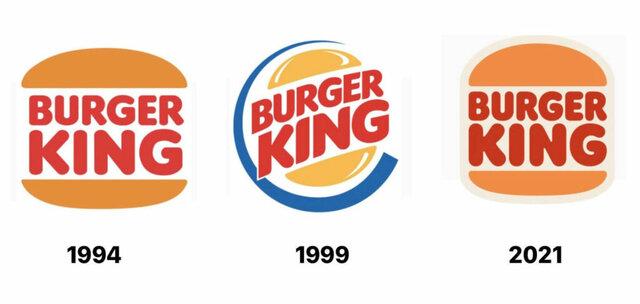 El nuevo branding