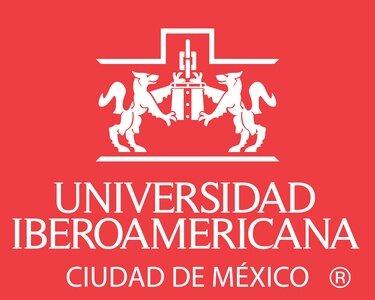 evaluación de la docencia. En esta área México ha hecho progresos notables. El uso de los cuestionarios en México, El introductor en México fue el padre Ernesto Meneses Morales