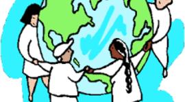 Experiencias nómadas - territoriales timeline