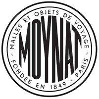 Adquisición Moynat