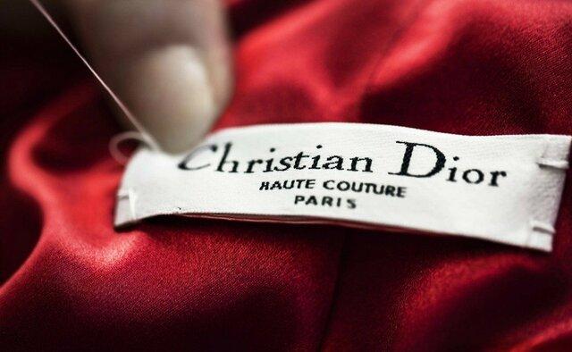 Adquisición Christian Dior