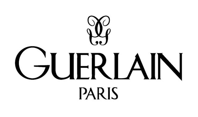 Adquisición Guerlain