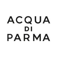 Adquisición Acqua di Parma