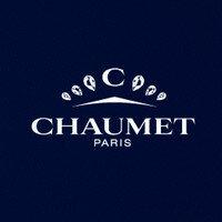 Adquisición Chaumet