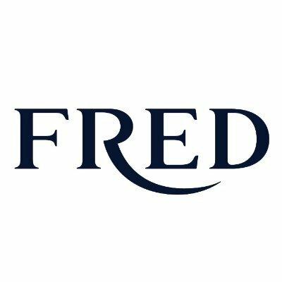 Adquisición Fred