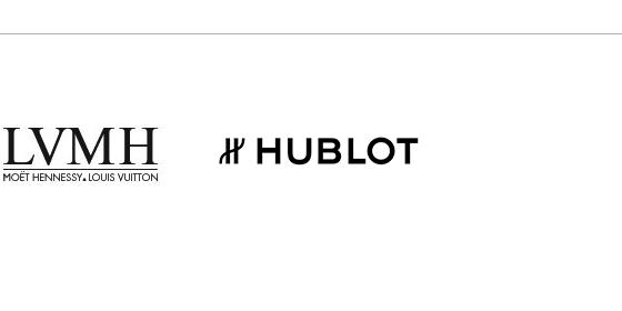 Adquisición Hublot
