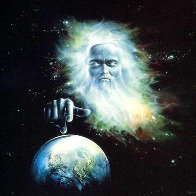 Ère Divine timeline