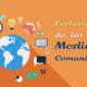 Evolucion medios de comunicacion