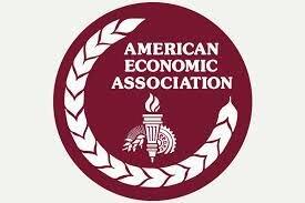 Asociación Económica Americana
