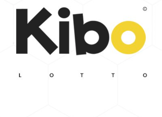 Sitio web kibo