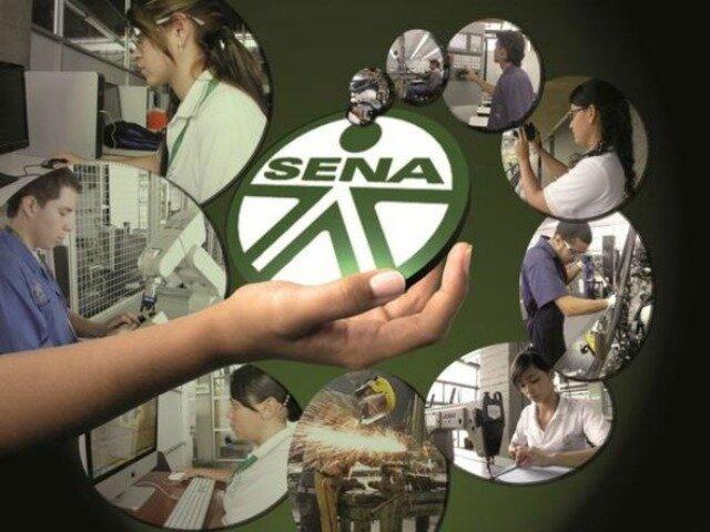 fortalecimiento de la industria manufacturable