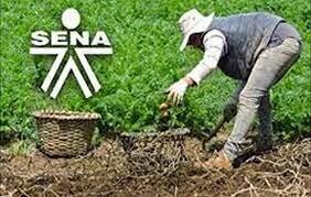 apoyo para las comunidades agricolas
