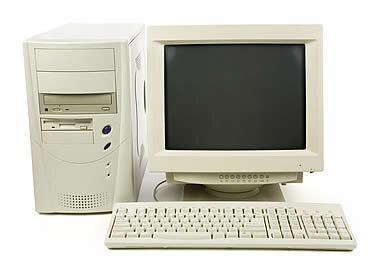 Ordenador portátil : Computadora