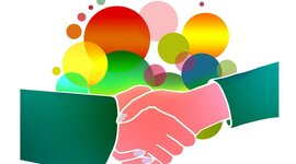 Actividad 4 - Recorriendo los mecanismos alternativos de solución de conflictos, en el posconflicto timeline