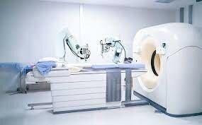 La Robótica en la Medicina