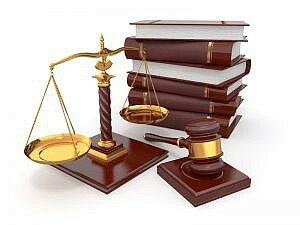 Ley de jurisdicción