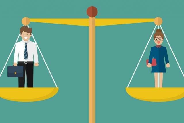 Sentencias por fallos en la equidad