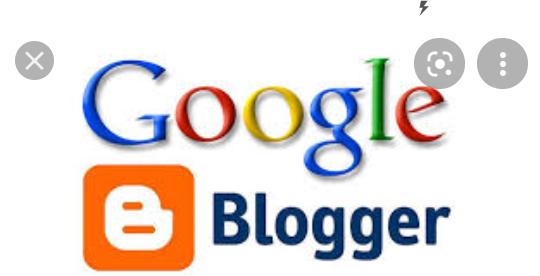 Goggle adquiere blogger
