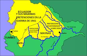 AÑOS 40: LA PRIMAVERA DEMOCRÁTICA (1939-1945).
