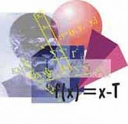 Análisis, típicamente matemático