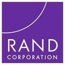 La corporación RAND