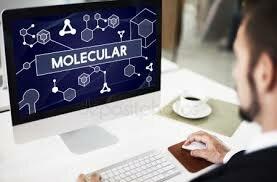 Ordenador Molecular