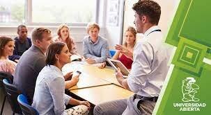 Fue creado el Comité Conjunto de Evaluación Educativa