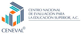 Examen de Habilidades y Conocimientos Basicos