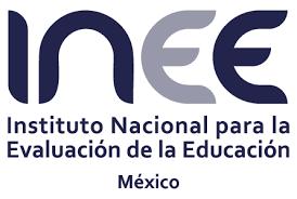 Creación del INNE( Instituto Nacional para la Evaluación de la Educación )