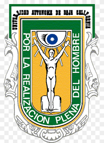 lInstituto de Investigación y Desarrollo Educativo de la UABC