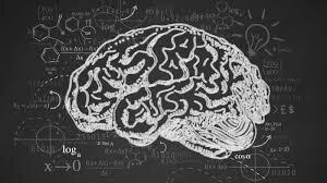 """""""Ciencia Cognitiva"""""""