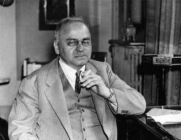 Alfred Alder