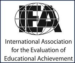 Asociación Internacional para la Evaluación del Rendimiento Educativo (IEA)