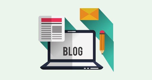 Crecimiento de los Blogs