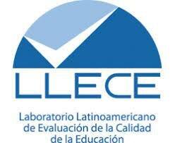 Laboratorio Latinoamericano para la Evaluación de la Calidad de la Educación