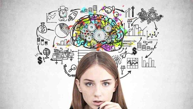 Teoría de la Modalidad Cognitiva