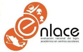 Exámenes Nacionales del Logro Académico en Centros Escolares