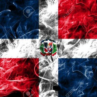 Republica Dominicana desde 1822 hasta 1930. timeline