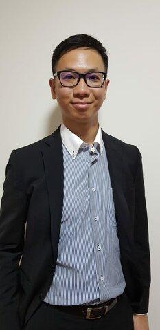 Julio Tung