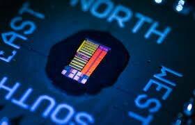 Transistor Fotonico