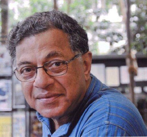 Girish Karnad: Tughlaq
