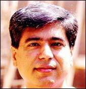 Mahesh Dattani: Final Solutions