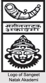 Sangeet Natak Akademi: The Drama Seminar