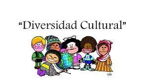 Diversidad Cultural Colombiana