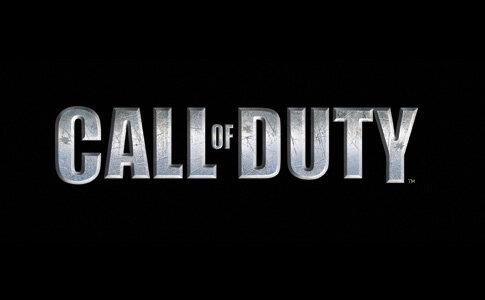 Call of duty 1, 2