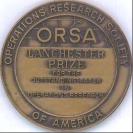 1950 – 1960 FUNDACIÓN DE ORSA