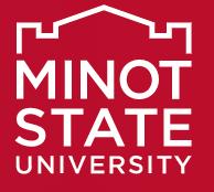 Minot State