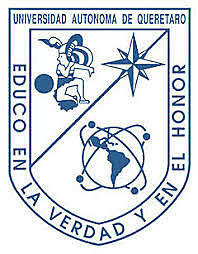 Fundación del Colegio de San Ignacio